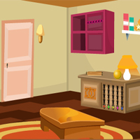 Free online flash games - Top10NewGames Doors Escape Level 25