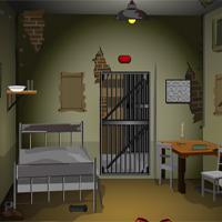 Knf Escape From The Prison 2