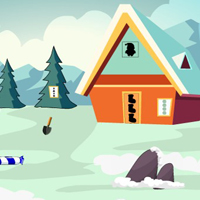 Free online html5 games - Top10 The Christmas Cake game