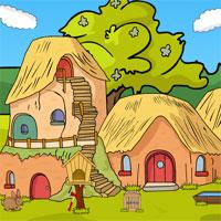 Rabbit Kid Rescue 3 Games…