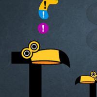 Free online flash games - 8b Humble Boy Escape game - WowEscape