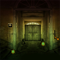 Play old house escape 4 at for Minimalist house escape 4