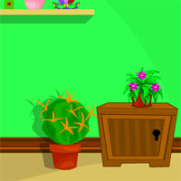 Free online flash games - Avm Peacock Door Escape game - WowEscape