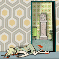 Free online flash games - Cube Escape 5 Case 23 game - WowEscape