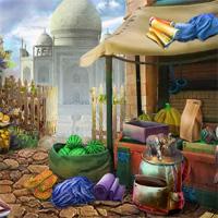 Great Journey Asia Hidden…