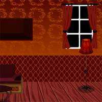 Free online flash games - OnlineGamezWorld Dolly House Escape