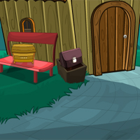 Free online flash games - MirchiGames The Great Ghost Rescue game - WowEscape