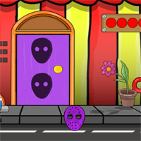 Free online flash games - G2J Find the Camera Escape  game - WowEscape