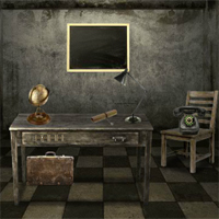 Free online flash games - FirstEscapeGames Escape Games Exploits 2