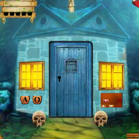 Free online flash games - Top10 Can You Rescue My Love Level 47 game - WowEscape