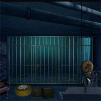Escape Mechanic House 5nGames