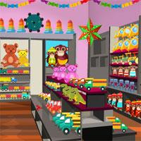 Free online flash games - 2017 Gift Shop Escape Games4Escape game - WowEscape