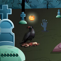 Free online flash games - Discover The Old House Key