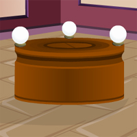 Free online flash games - REPLAY Puzzle Room Escape-3