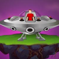 Free online flash games - G4E Avatar World Escape 2 game - WowEscape