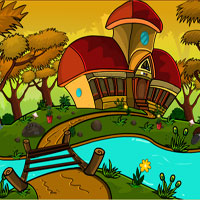 Play Save The Parrot at wowescape.com-Enjoy to play
