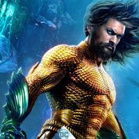 Free online flash games - Aquaman Hidden Spots