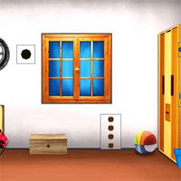 Free online flash games - MirchiGames Room Escape 5 game - WowEscape