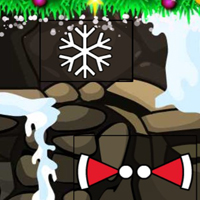 Free online html5 games - G2M Christmas Is Coming Episode4 game