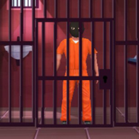 Free online html5 games - G2M Escape From Prison game