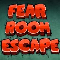 Free online flash games - G4E Fear Room Escape 3  game - WowEscape