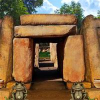 Free online flash games - Mirchi  The ancient escape 2 game - WowEscape