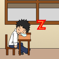 Free online flash games - Zleep game - WowEscape