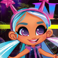 Free online html5 games - G4K Elated Neila Doll Escape game