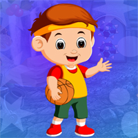 Free online html5 games - Games4King Joyous Small Boy Escape game