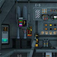 Play secret base escape at for Secret escape games
