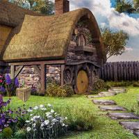 Escape Fantasy Village 2 FirstEscapeGames