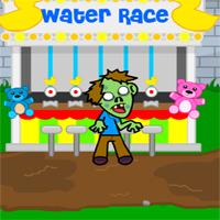 Free online flash games - MouseCity  Dark Carnival Escape game - WowEscape