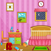 vibgyor kids room escape game info at wowescape com rh wowescape com Real Life Room Escape Game The Best Room Escape Games