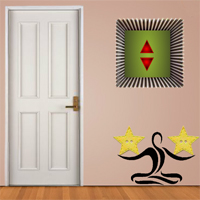 Free online flash games - Sassy Girl Escape game - WowEscape