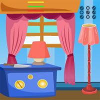 Free online flash games - Top10NewGames Doors Escape Level 15 game - WowEscape