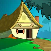 Free online flash games - Turtle Cage Escape GameClicker game - WowEscape