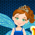 Free online flash games - Escape To Fairy Tale game - WowEscape