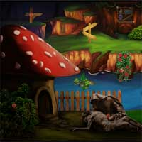 Mystify Forest Escape Zoozoogames Game Info At Wowescape Com