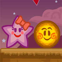 Free online flash games - Starworld game - WowEscape