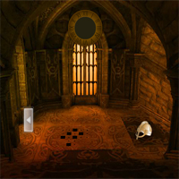 Free online flash games - G2R Dwarf Castle Escape