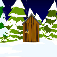 Free online flash games - MouseCity Holiday Adventure Escape game - WowEscape