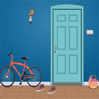 Free online flash games - Multi Door Escape 2 G7Games