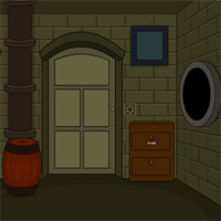 Free online flash games - Midnight Castle MirchiGames