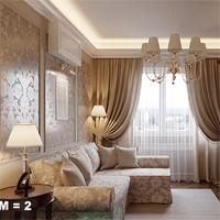 Lovely Room Hidden247