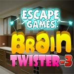 123bee Escape Games Big Escape Games Tag