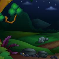 GamesClicker Little Bear Rescue