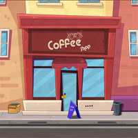 Free online flash games - MR LAL The Detective 23