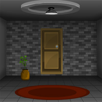 Fear Room Escape Games4Es…