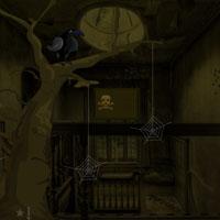 Halloween Escape Soluzione.Play Games2rule Halloween Creepy Castle Escape At Wowescape Com