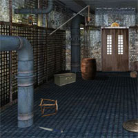 Free online flash games - Escape Games Endless Mystery 4